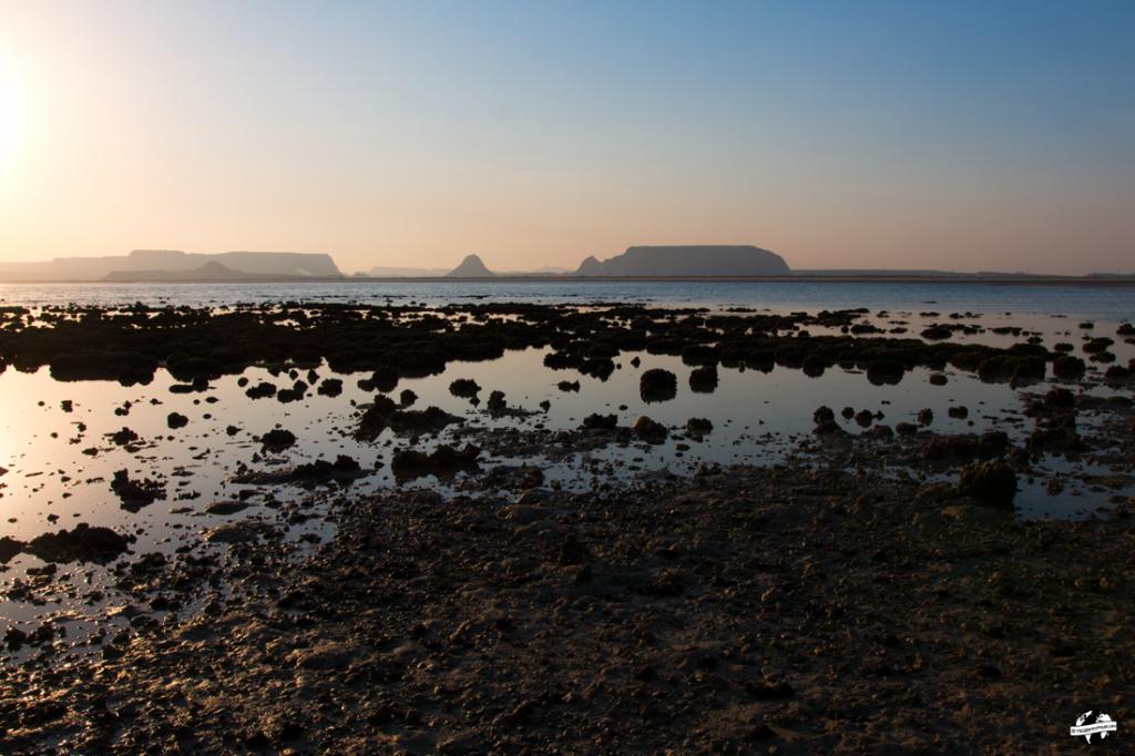 île de naz