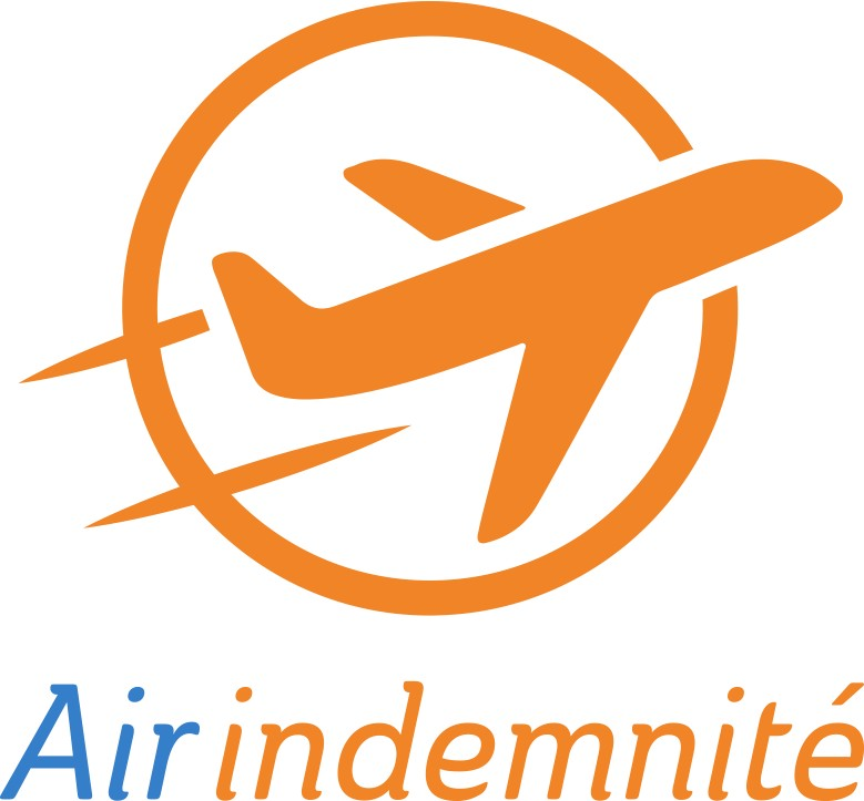 logo air indemnite