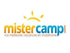 logo mistercamp