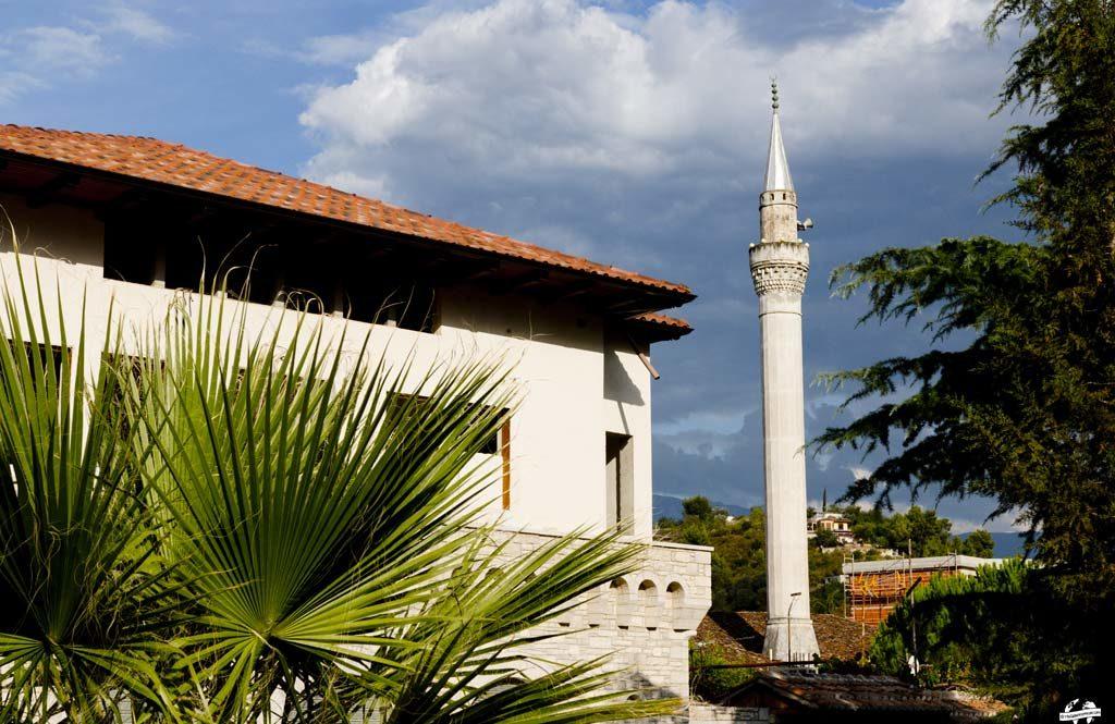 albanie-berat