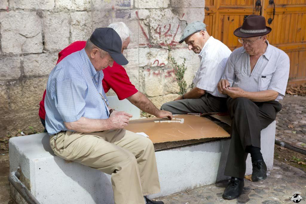 albanie-tirana-joueurs